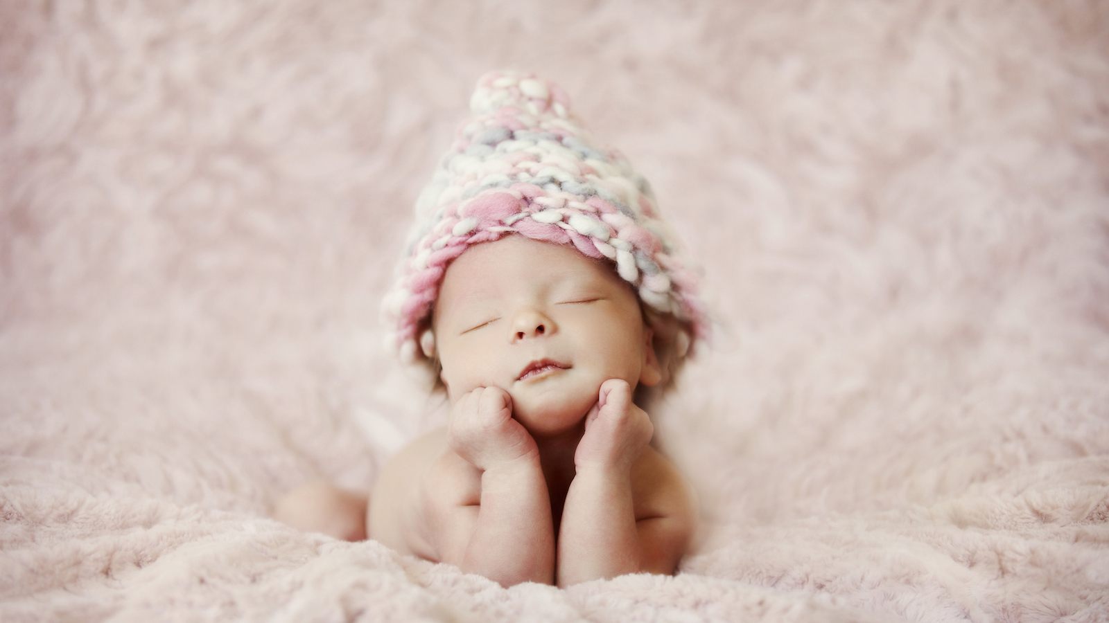Baby-Photography-Sydney-Simply-Photography-02-3