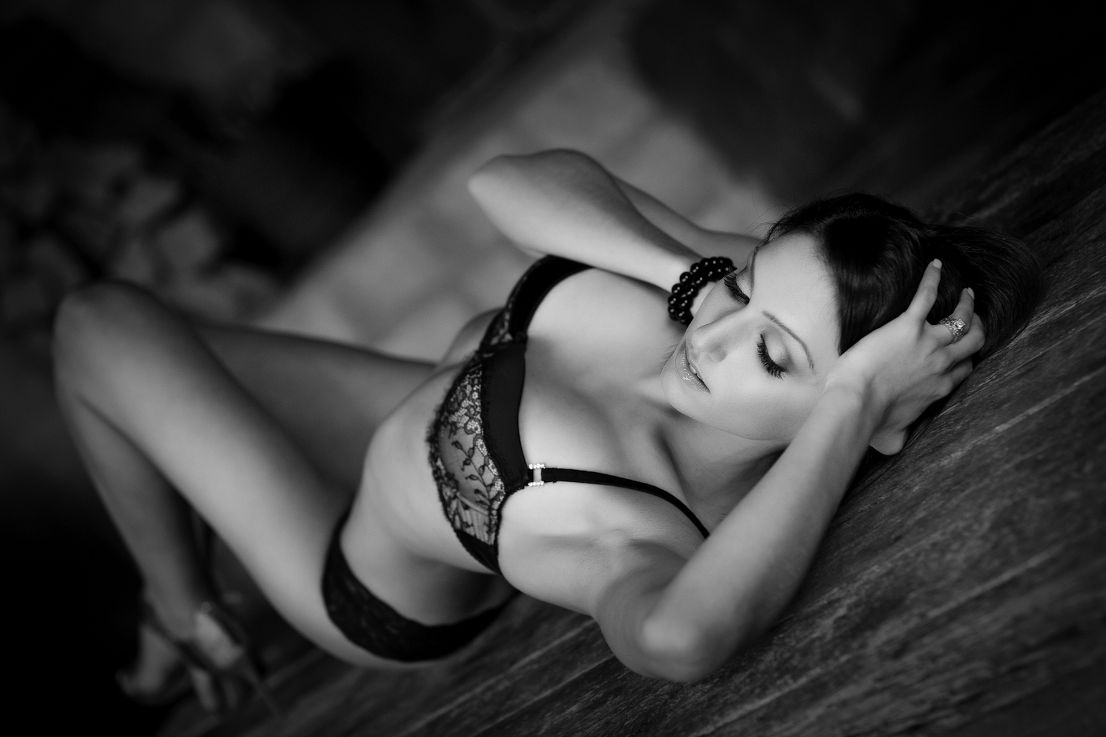 boudoir-photography-sydney-penrith-nsw-13-1